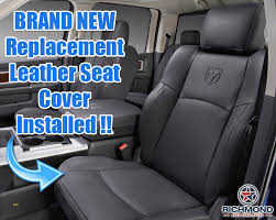 2010 dodge ram seat covers inspirational 2010 dodge ram 1500 seat covers velcromag