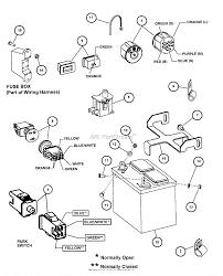 2006 Scion Xb Wiring Diagram