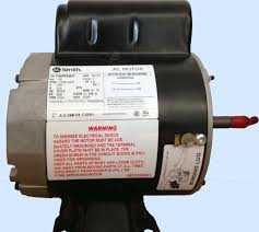 spa pump 114 95 freight factory direct why pay retail hot stealth circulating pump motor