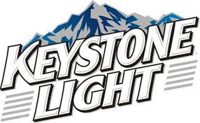 Coors Light Slogan 2012 Keystone Light Use This Logo But Put Our Last Name And Paint
