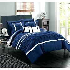 navy and white bedding sets blue bedding sets queen navy comforters sets best comforter ideas on