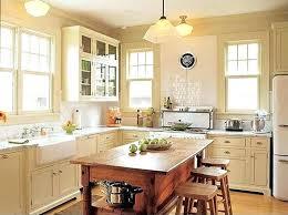 kitchen color ideas with white cabinets kitchen color ideas with white cabinets nice white kitchen idea