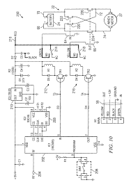demag wiring diagram simple wiring diagram demag wiring diagram on wiring diagram haulmark wiring diagram demag wiring diagram