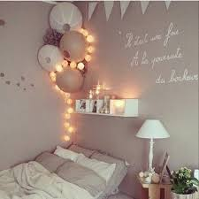 bedroom decorating ideas tumblr. Fine Bedroom Bedroom Decor Tumblr 19 For Decorating Ideas O