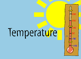 Image result for temperature