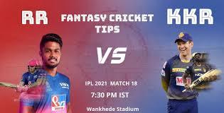 Rajasthan royals (rr) are set to take on kolkata knight riders (kkr) tonight in ipl 2021 rr vs kkr live streaming hotstar live: Hzw4 Pi5wtzsgm