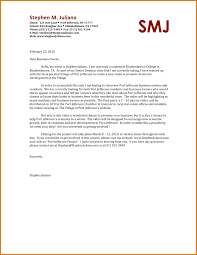 Samples Of Business Letterheads New Business Letter Format Example ...