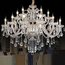 fancy crystal chandeliers chandelier lighting popular for designs 5