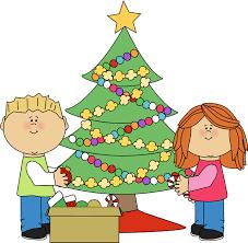 Christmas Tree Decorations U0026 Ideas For 2013  30 Tree ImagesChristmas Tree Kids