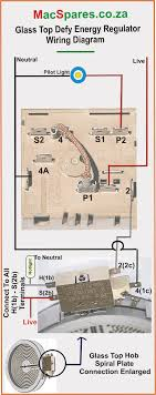 rotary isolator switch wiring diagram schematics and wiring diagrams rotary switch wiring diagram diagrams and schematics