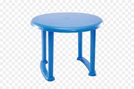 table plastic garden furniture drawer table