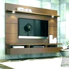 target tv shelf shelf mount wall mounted with shelf mounted shelf wall mount shelf wall mounted