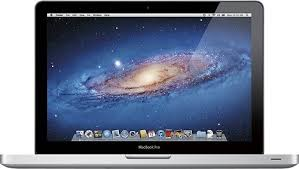apple macbook. apple - macbook pro 13.3\ macbook
