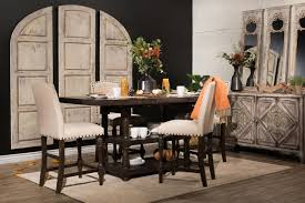 traditional dining room tables. Five-Piece Solid Wood Traditional Dining Set In Dark Espresso Room Tables