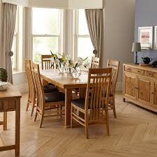 12 cool john lewis dining room ideas collections home design
