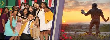 james madison university cross cultural program leadership cross cultural program leadership and global engagement