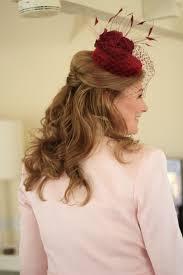 amelia garwood wedding hair make up artist norwich mother of