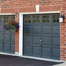 garage door repair naples flKeiths Garage Door Service  Garage Door Services  2254