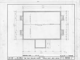 house planning drawing ideas how to layout building site sample with classic layout of house plan