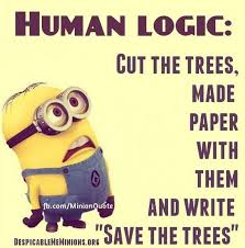 Quotes That Make You Laugh Amazing 488 Hilarious Minions Quotes That Will Make You Laugh Page 48