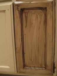 Delectable Painting Kitchen Cabinet Doors Diy Handles Only Laminate