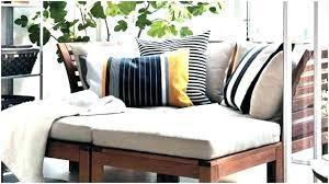 ikea uk garden furniture. Ikea Garden Furniture Patio Spectacular Cover Of Purchase Uk