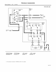 ford mustang l fi ohv cyl repair guides heating wiring diagram a c page 02 2000