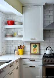 Kitchen Tiles Kitchen Tile Backsplash Options Inspirational Ideas