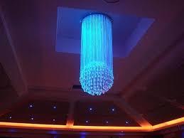 fiber optic chandeliers fibre optic chandelier fibre optic chandeliers fiber optic chandeliers