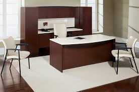 filelaigny acglise fortifiace faaade. Fun National Office Furniture Fine Design Desks Workstations Filelaigny Acglise Fortifiace Faaade