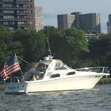 2000 Sea Ray 330 Express Cruiser Cruiser For Sale Yachtworld