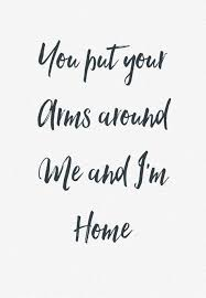 Song Quotes About Love Custom Love Lyrics Quotes Custom Best 48 Love Lyrics Quotes Ideas On