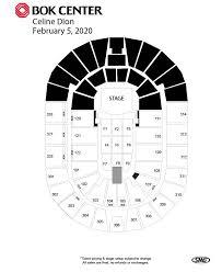Reasonable Thunder 3d Seating Chart 2019