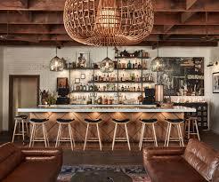 Interior Design Huntington Beach Ca The Bungalow Huntington Beach