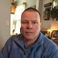 Brad Fichter - Boiler House Operator - Sonneborn, LLC | LinkedIn