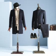 Suit Display Stands Delectable Suit Display Stands Clothing Display Stand Shirt Display Stand Suit