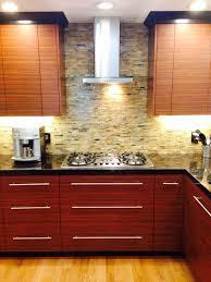 cabinets san diego. Modren Diego Custom Kitchen Cabinet San Diego On Cabinets G