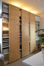 Uncategorized : Begehbarer Kleiderschrank Ikea Pax Tesoley Mit ...
