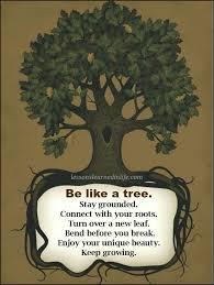 Tree Of Life Quote Amazing Pin By Nefertiti Tribal Royaltee On Trees Plants Flowers️
