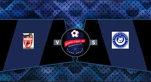 نتيجة مباراة الهلال وفاسيل كيتيما اليوم 19/09/2021 في دوري ابطال افريقيا