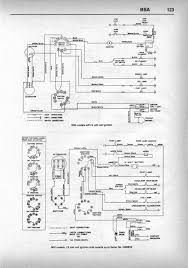 bsa a lightning rocket forum here is the diagram i m looking at the 6 volt system up top and a 12 volt system below switch positions and the conections on the lower left