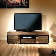black friday deals on tv stands black stand deals black