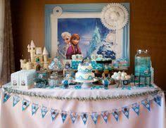 127 meilleures images du tableau ANNIVERSAIRE ENFANT | Birthday ...