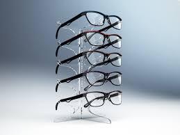 Optical Display Stands Eyewear Displays OMG Optical Marketing Group 44
