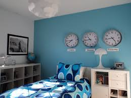 cool blue bedrooms for teenage girls. Exellent Cool Light Blue Bedroom Teen Boy And Grey Ideas Write Spell Teenage Girl  Bedrooms Boys In Cool Bedrooms For Teenage Girls A