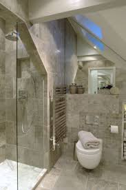 Small Picture Shower Room Ideas Bathroom Decor
