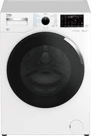 BK 850 YK Kurutmalı Çamaşır Makinesi
