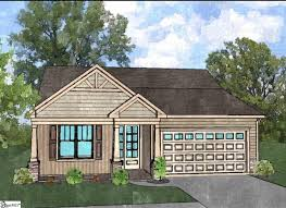 simpsonville real estate residential for in cottages at harrison bridge
