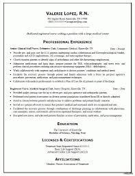 Usa Jobs Resume Writer Fresh Usa Jobs Sample Resume Jobs Resume Writer Sample Resume 36