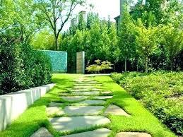 Garden Design Degree Decor Awesome Inspiration Ideas